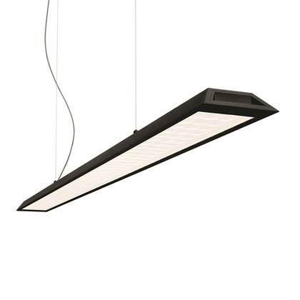 Arkoslight Slimgot LED Pendant