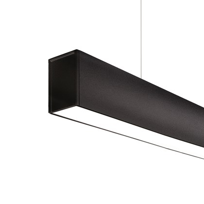 Arkoslight Fifty LED Pendant