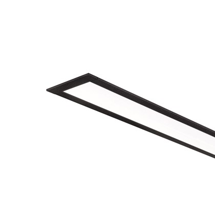 Arkoslight Fifty LED Linear LED Profile