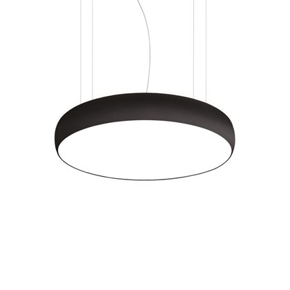 Arkoslight Drum LED Pendant