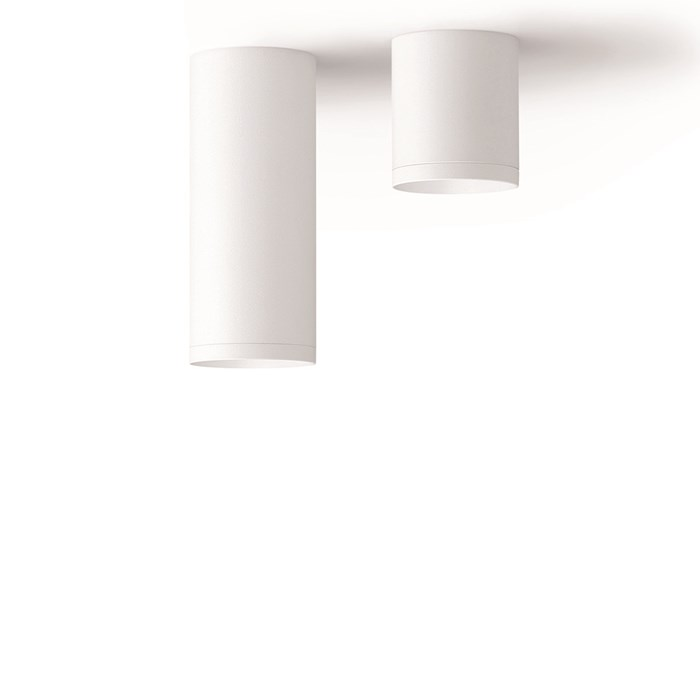 Arkoslight Top Mini LED Ceiling Light| Image:1