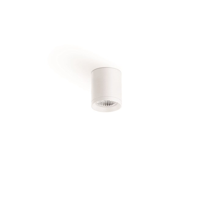 Arkoslight Top Mini LED Ceiling Light| Image : 1