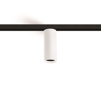 Arkoslight Top LED 48V Track Ceiling Light
