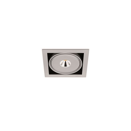 Arkoslight Orbital Recessed Downlight