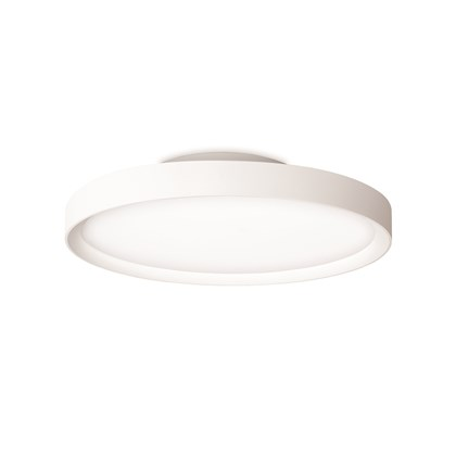 Arkoslight Sky LED Ceiling Light