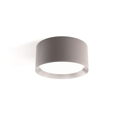 Arkoslight Stram LED Ceiling Light