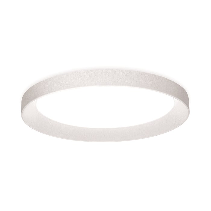 Arkoslight Stram LED Semi-Recessed Downlight| Image : 1
