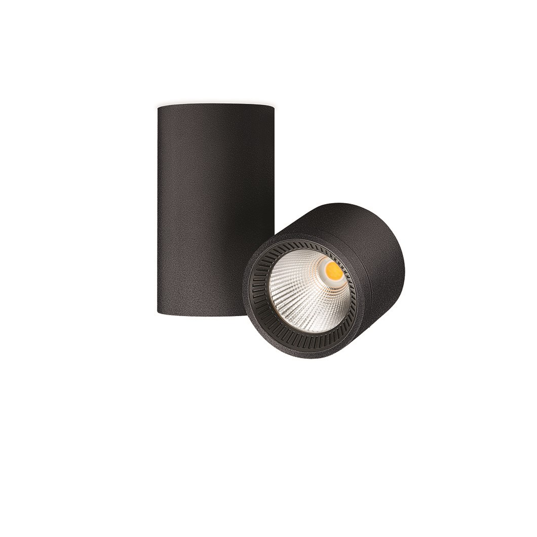 Arkoslight iO LED Ceiling Light| Image : 1