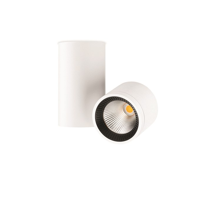 Arkoslight iO LED Ceiling Light| Image:1