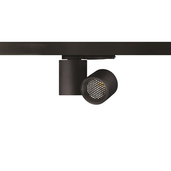 Arkoslight iO LED 1L Track Spotlight