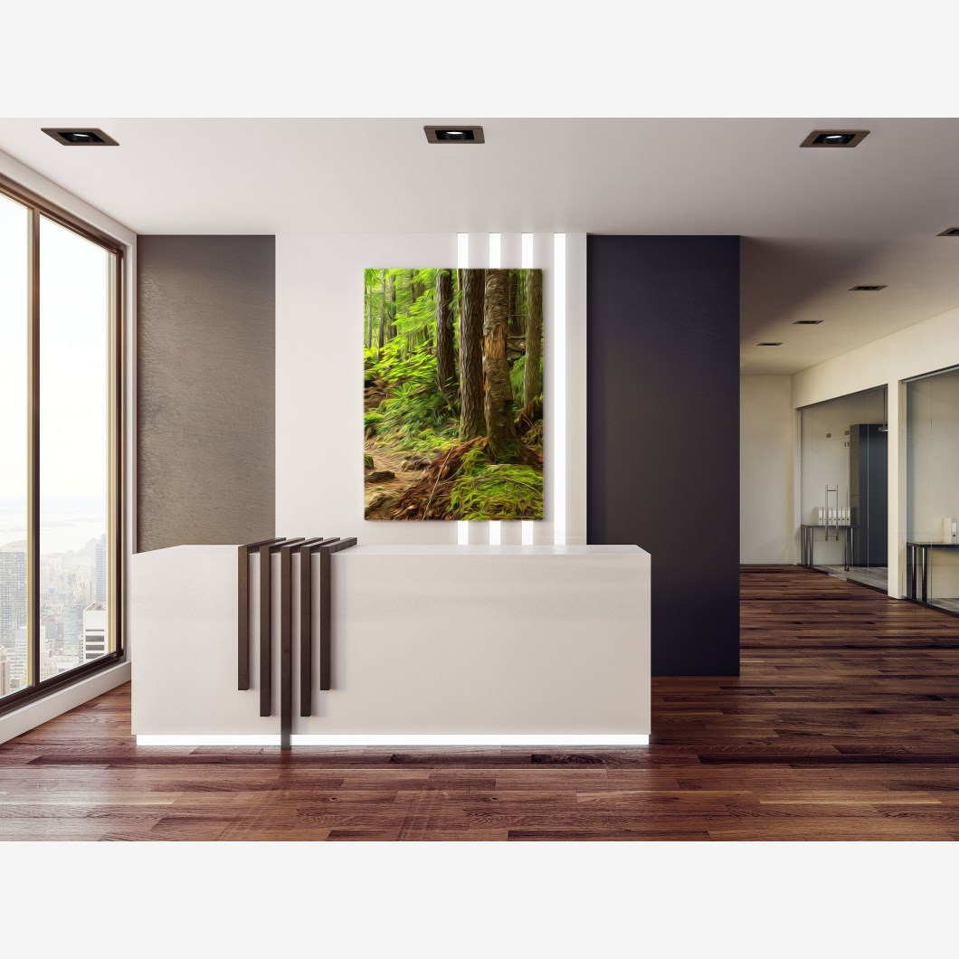 Setup Lighting Wood Cardanic Adjustable Eco-Friendly LED Recessed Spotlight| Image:1