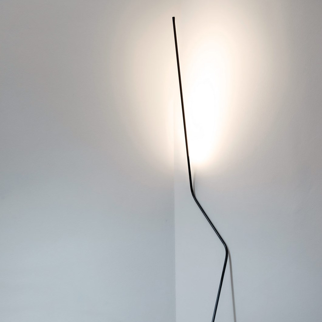 Nemo Neo LED Floor Lamp| Image:1