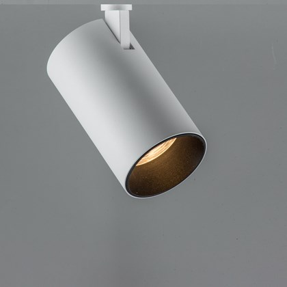 DLD Alps LED Recessed Mounted Track System Package - Next Day Delivery