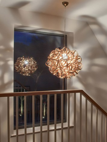 Lighting Design - Barnwell - image 9