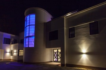 Lighting Design - Beaconsfield - image 1