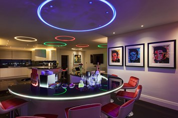 Lighting Design - Beaconsfield - image 6