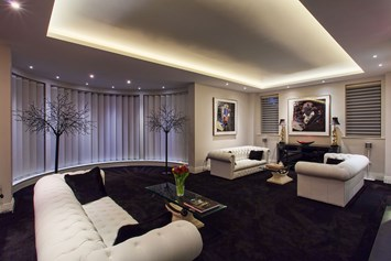 Lighting Design - Beaconsfield - image 12