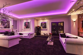 Lighting Design - Beaconsfield - image 14